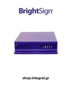 brightsign_ls422_shop_integral_2