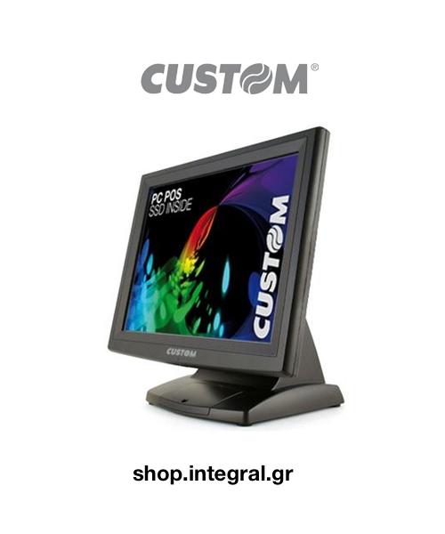 custom_pos_vt15_shop_integral