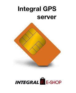 Integral Gps