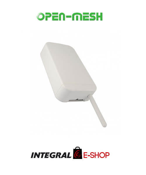 Open Mesh Accesories