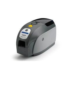 Εκτυπωτές πλαστικών καρτών