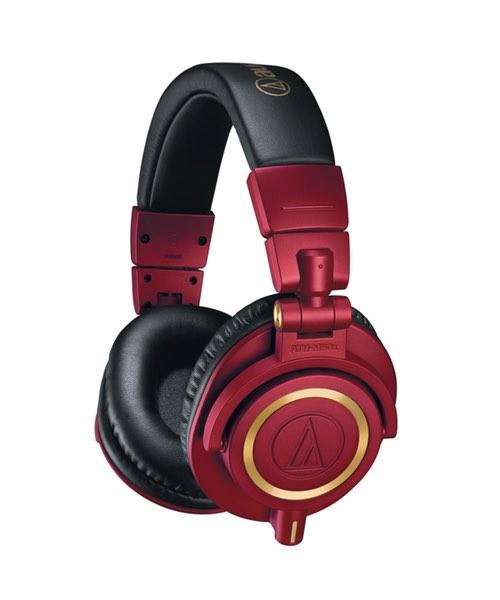 Ακουστικά Audio Technica