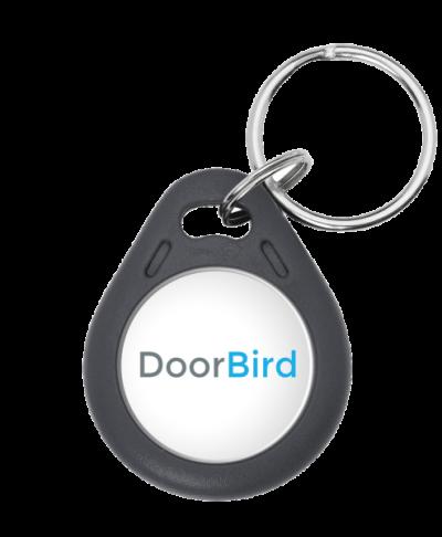 Doorbird Archives Integral Electronics