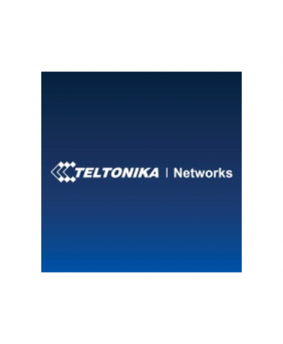 Teltonika Routers